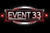 Event33