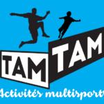 Tam-Tam annonce ses vacances sportives