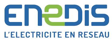 ERDF a changé de nom pour Enedis